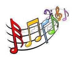 A87c3432bd0a521aa52422bbd53bae27 theme musique instruments