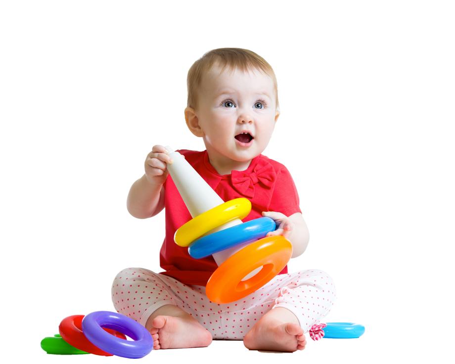 Bebe creche doucalinou microcreche caen