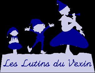 Lutins bleu2