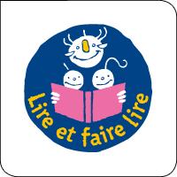 News 22 10 2012 lire