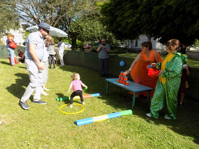 Photos kermesse 2017 013